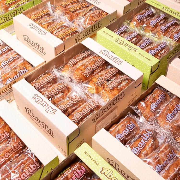 abaribi-lo-spaccio-prodotti-scatole