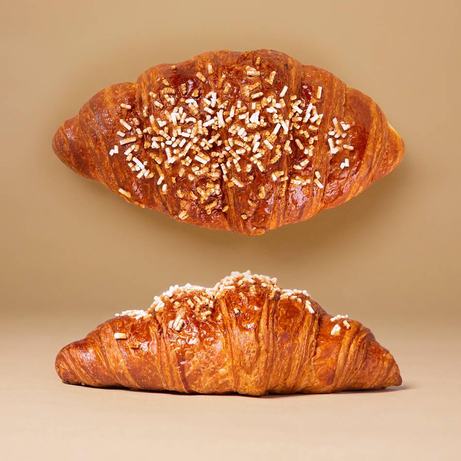 abaribi_linea_croissant